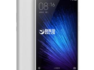 Xiaomi-Max-render-leak_2-768x764