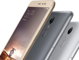 xiaomi-redmi-note-3-goes-official-with-metal-body-fingerprint-sensor-4-000-mah-battery-496627-3