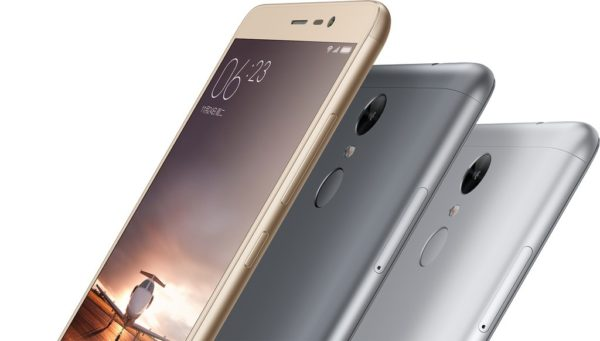 xiaomi-redmi-note-3-goes-official-with-metal-body-fingerprint-sensor-4-000-mah-battery-496627-3