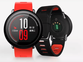 Amazfit-Watch-smartwatch_1