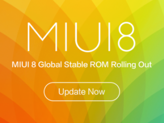 MIUI_Update