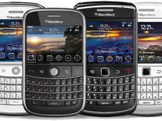 blackberry-phones