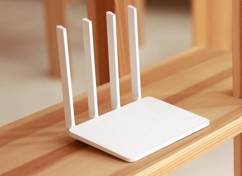 mi-router-3-pic