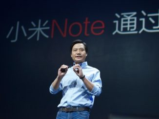 xiaomi-inc-ceo-lei-jun-photo-by-chinafotopress-getty-images