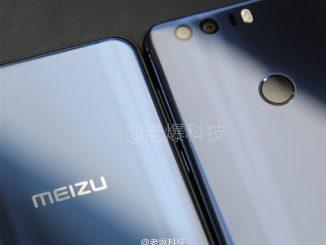 meizu-x-real-image