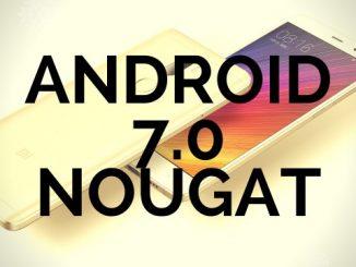 Android-7.0-Nougat-kshopV2.0