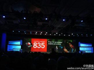 xiaomi-mi-6-price-leaked-1