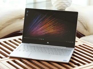 mi-notebook-air-8-1