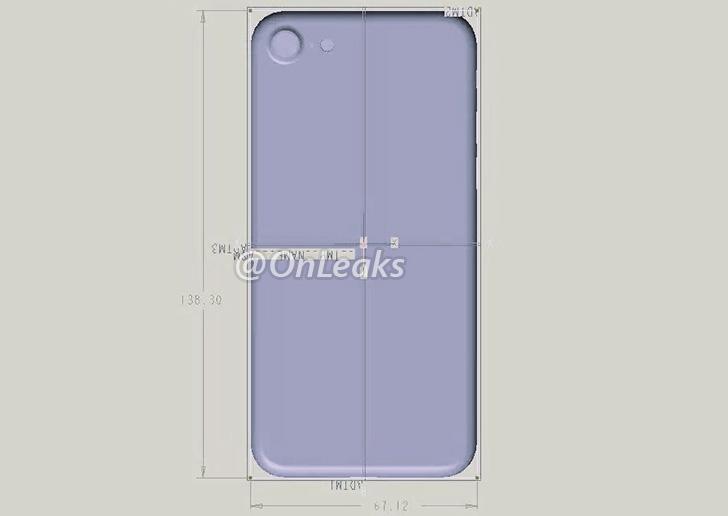 iphone-7-measurements