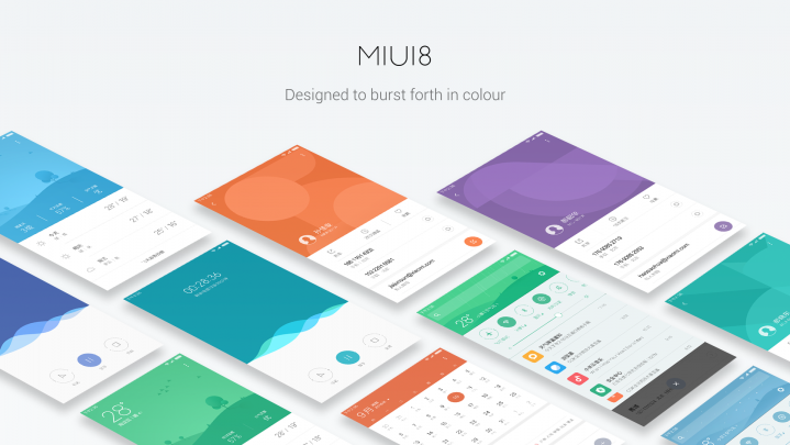 miui-8-colors-redesigned
