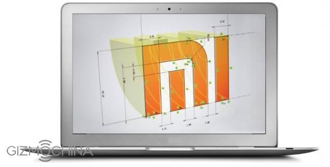 xiaomi-laptop-leaked-cheap-650x330