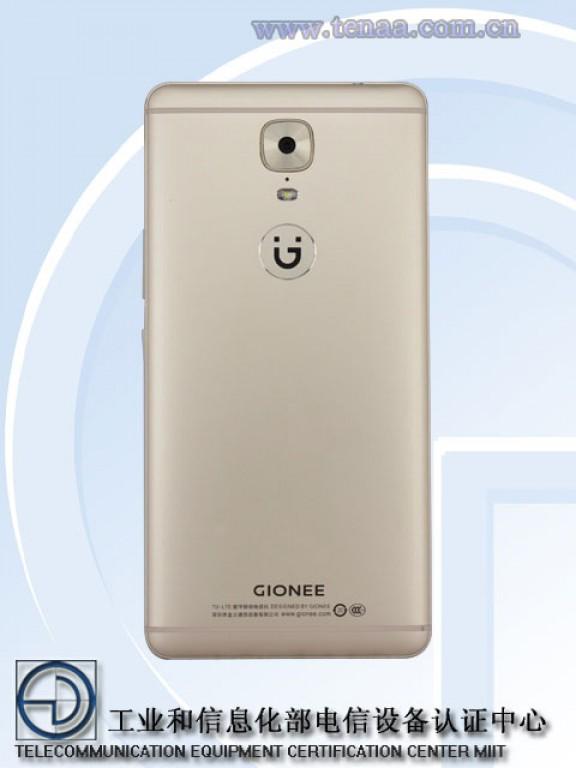 Gionee-M6-2