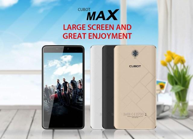 Max-1