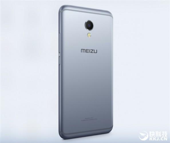 Meizu-MX6-render-leak_2-594x500