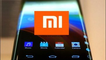 Xiaomi-Mi-Note-2-Smartphone-is-said-to-Feature-Samsung-Made-Amoled-Curved-Display-364x205
