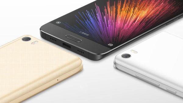 Xiaomi-Mi5-2