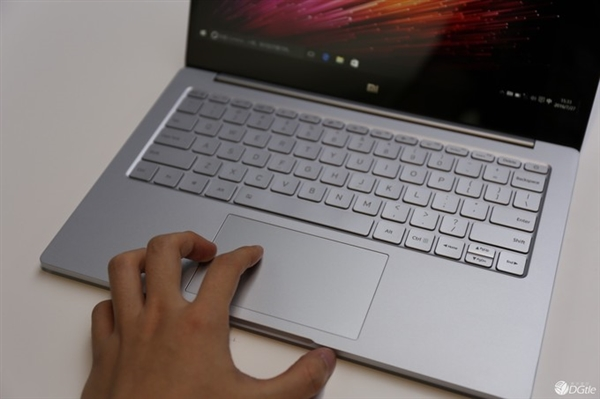 Xiaomi-Notebook-Real-Images-6