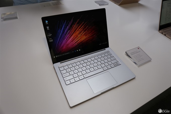 Xiaomi-Notebook-Real-Images-7
