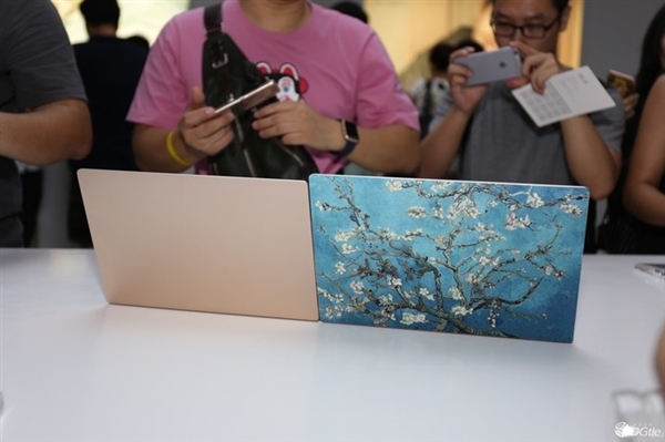 Xiaomi-Notebook-Real-Images-9