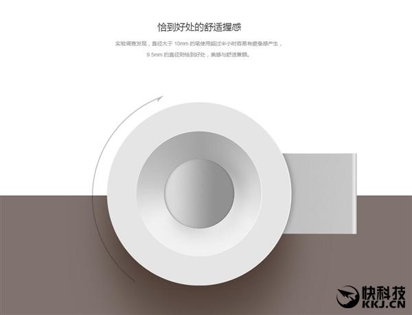 Xiaomi-pen