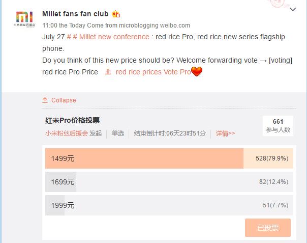 xiaomi-redmi-pro-price-vote