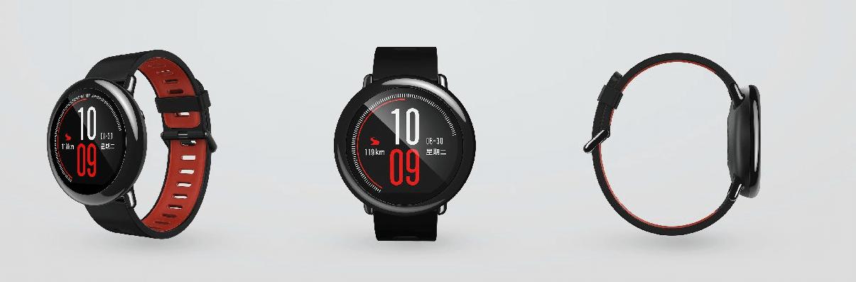 Amazfit-Watch-smartwatch_14