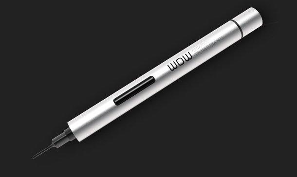 Xiaomi-screwdriver-2
