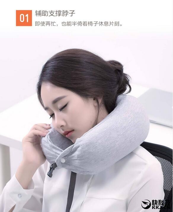 8h-pillow-4
