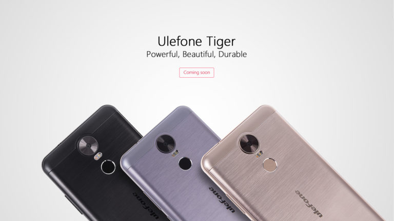 ulefone-tiger-768x432