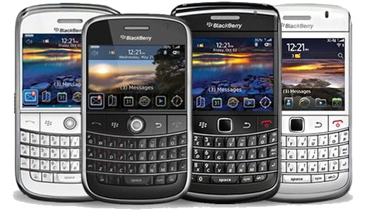 blackberry-phones