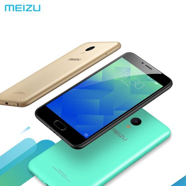 meizu-m5-17