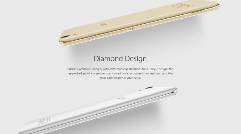 umi-diamond-3-768x429