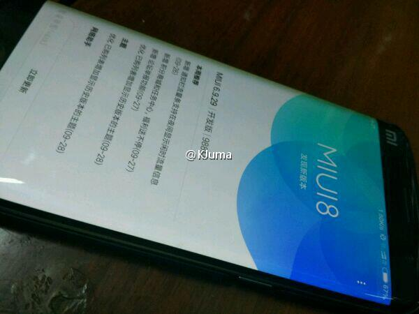 xiaomi-mi-note-2-real-image-leaked-1