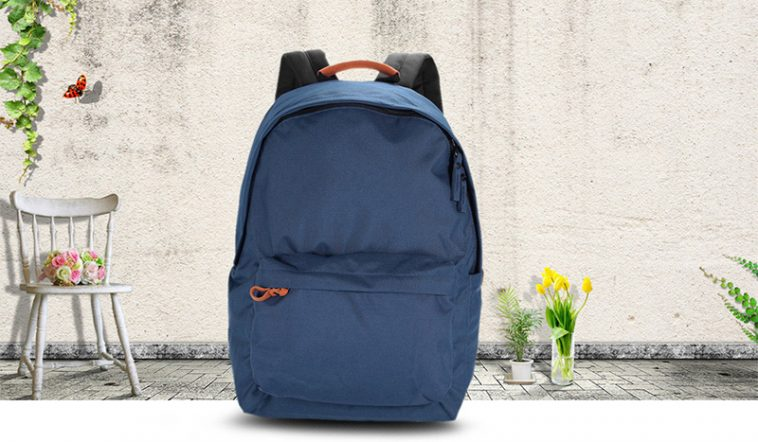 xiaomi-backpack-main-758x442