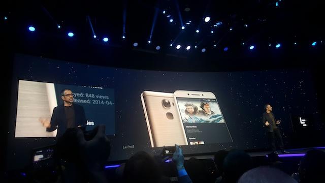 leeco-smartphones-1