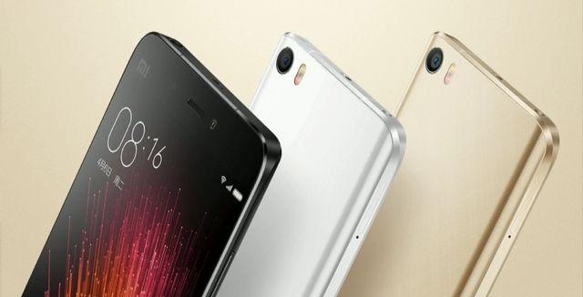 obzor-xiaomi-mi5-i-androidym-ru-06