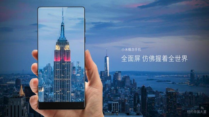 xiaomi-concept-phone