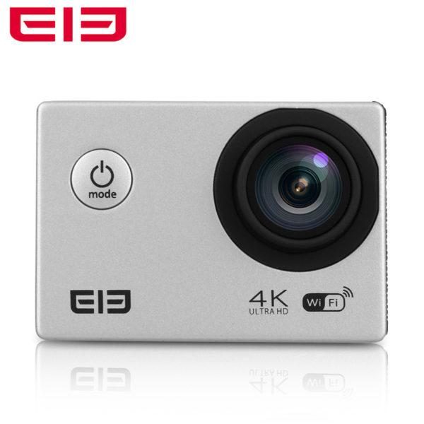 sport-camera-elephone-ele-explorer-2-inches-font-b-4k-b-font-font-b-ultra-b
