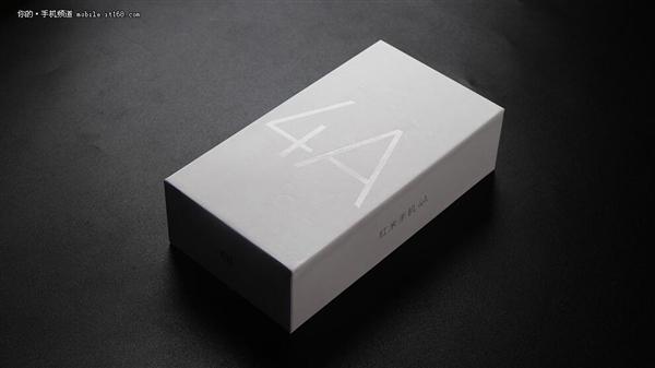 xiaomi-redmi-4a-box