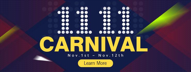 banner20161111701411-carnival