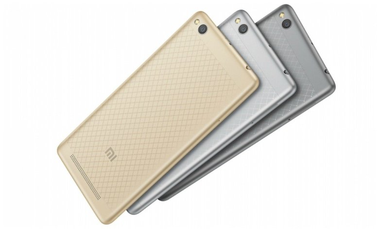 xiaomi-redmi-3-back-w782