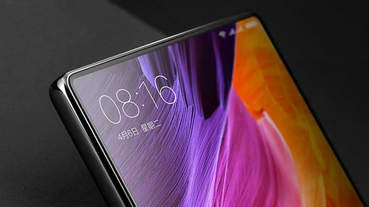 xiaomi_mi_mix_screen_1479474778087-758x426