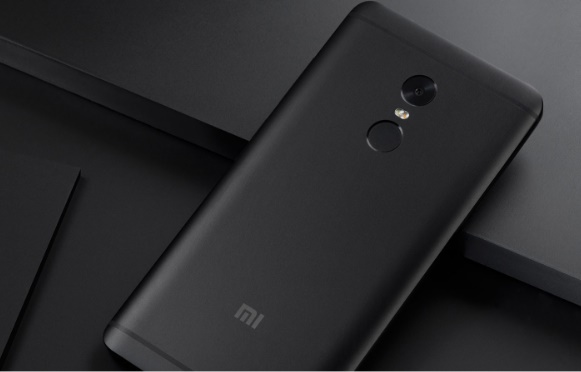 redmi-note-4-black