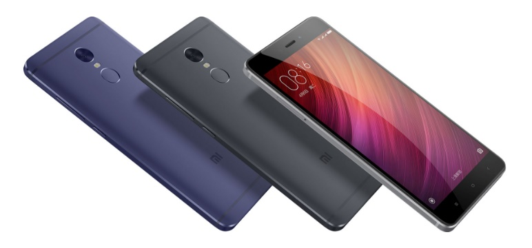 redmi-note-4-blue-and-black-3