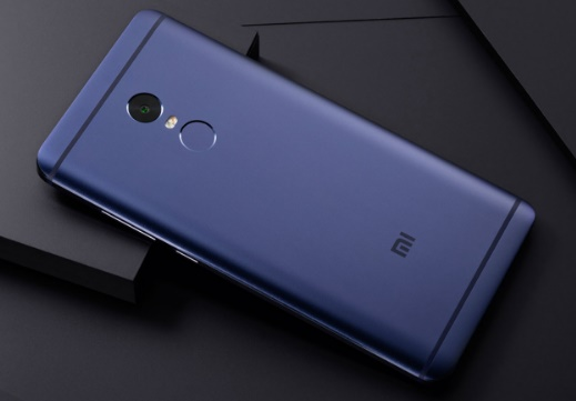 xiaomi-redmi-note-4-blue