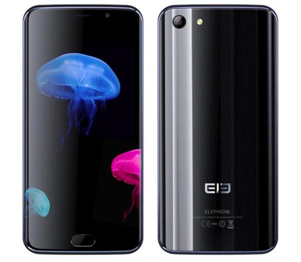 elehphones7mini