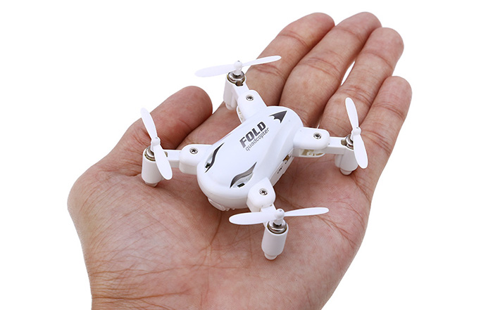 minidrone2