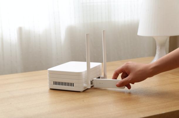xiaomi-wifi-2