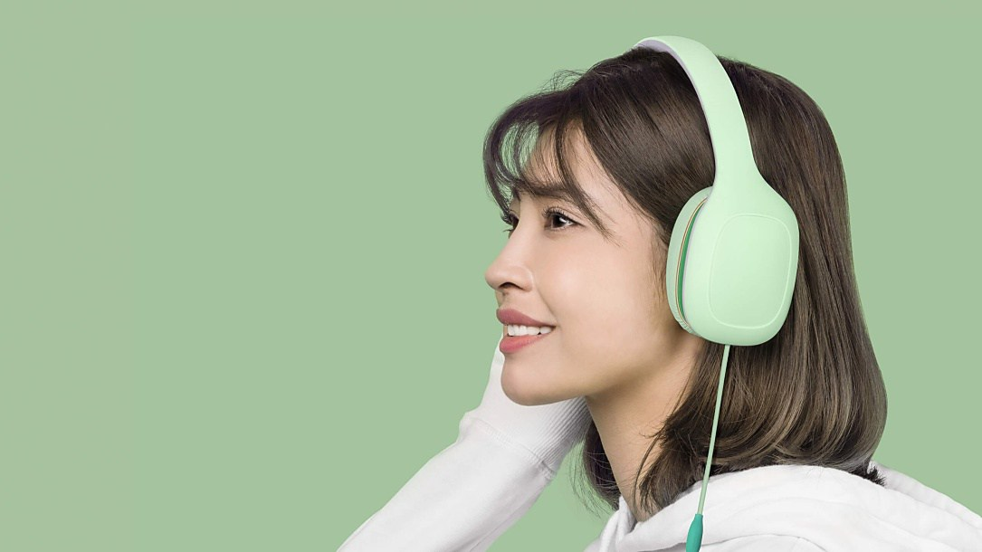 xiaomi_mi_headphones_lite_version_21