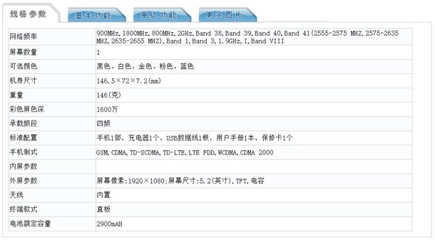 Huawei-WAS-AL00-tenaa